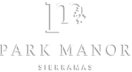 park_manor_logo