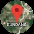 20200625_BTT_Kundang