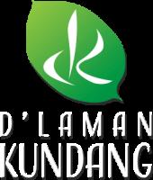 dlaman-kundang-white